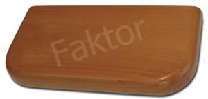 parapety wewnętrzne z drewna-faktor-bydgoszcz