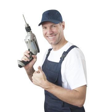 montaż parapetów - własne ekipy montażowe-faktor-bydgoszcz