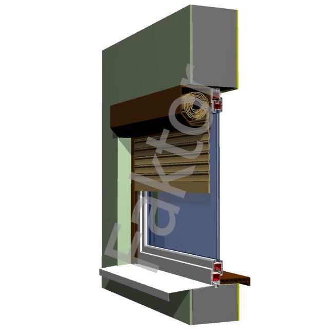 rolety-zewnetrzne-montowane-na-mur-faktor-bydgoszcz