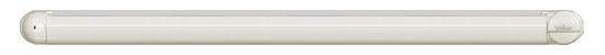 dodatki okienne - nawiewnik ciśnieniowy-faktor-bydgoszcz
