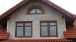 okna łukowe Bydgoszcz