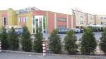 okna PCV Bydgoszcz