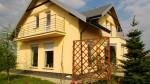 okna i rolety montaż - Bydgoszcz