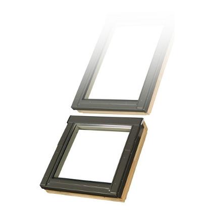 okna-dachowe-okno-do-zespolen-faktor-bydgoszcz