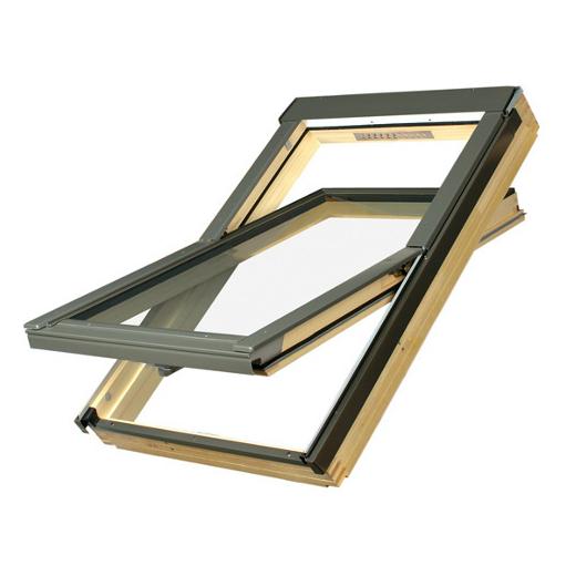 okna-dachowe-okno-obrotowe-faktor-bydgoszcz