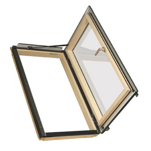 okna dachowe-faktor-bydgoszcz