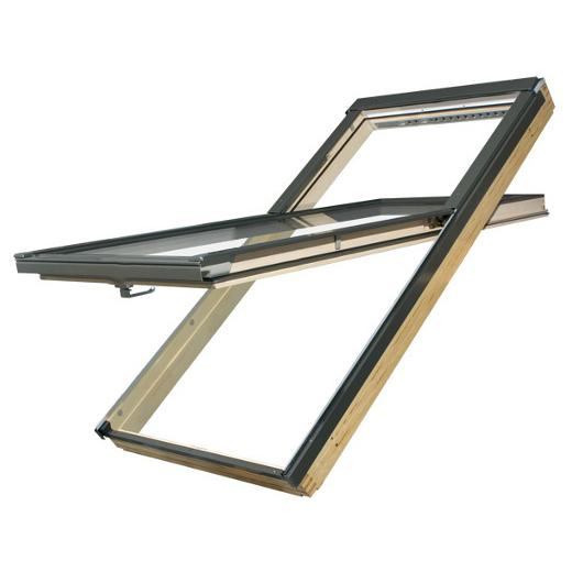 okna-dachowe-okno-wysokoosiowe-faktor-bydgoszcz