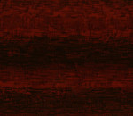os-x22 mahoń - kolorystyka skrzynki i prowadnic rolety zewnętrznej