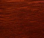os-x25 macore - kolory skrzynki i prowadnic rolety