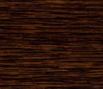 os-x39 dąb rustykalny - kolory skrzynki i prowadnic rolety