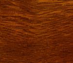 os-x48 złoty dąb - wzory kolorów skrzynki i prowadnic rolety