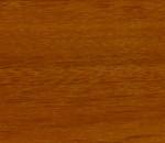 os-x51 indiana - kolorystyka skrzynki i prowadnic rolety