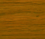 os-x54 winchester - kolor skrzynki i prowadnic rolety