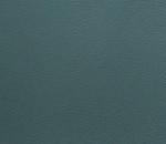 os-x63 szary bazaltowy gładki - wzory kolorów skrzynki i prowadnic rolety zewnętrznej