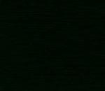 os-x66 zielony - kolorystyka prowadnic i skrzynki rolety zewnętrznej