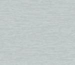 os-x94 szary jasny - wzory kolorów skrzynki i prowadnic rolety