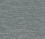 os-x99 szary - kolory skrzynki i prowadnic rolety