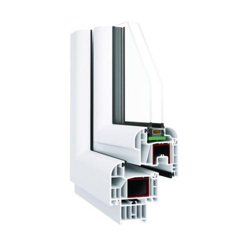 okna PCV-faktor-bydgoszcz