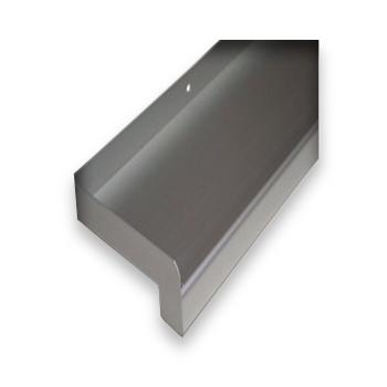 parapety-zewnetrzne-parapet-zewnetrzny-aluminiowy-faktor-bydgoszcz