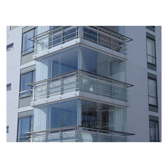 zabudowy-balkonow-system-bezramowy-faktor-bydgoszcz