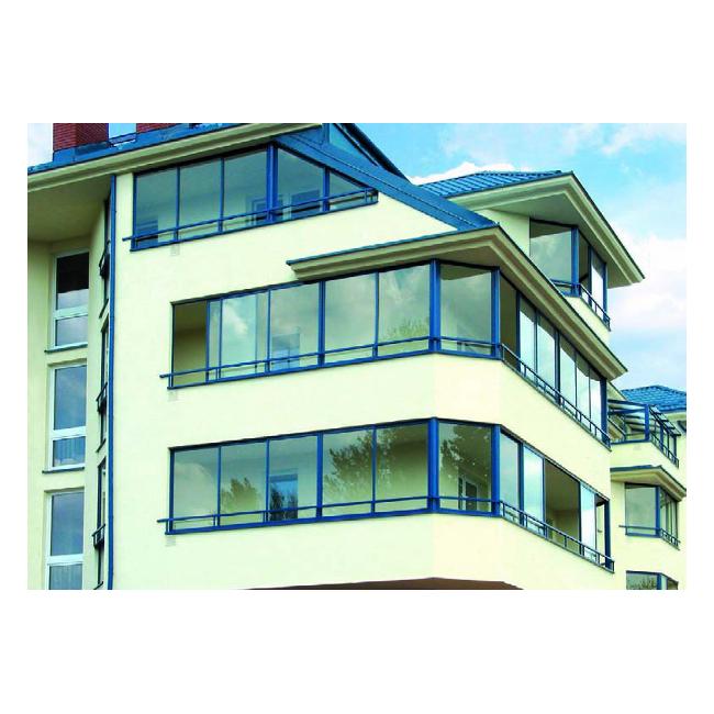 zabudowy-balkonow-system-ramowy-faktor-bydgoszcz