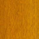 złoty dąb - barwa osprzętu
