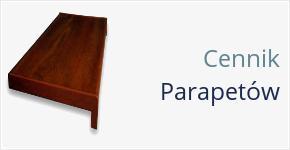 cenniki-parapetow