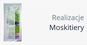 galeria-realizacje-montazy-moskitier-faktor-bydgoszcz