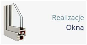 galeria-realizacje-montazy-okien-faktor-bydgoszcz