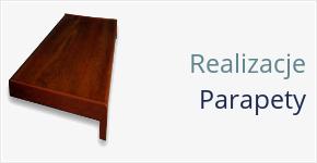 galeria-realizacje-montazy-parapetow-faktor-bydgoszcz