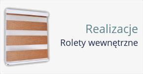 galeria-realizacje-montazy-rolet-wewnetrznych-faktor-bydgoszcz
