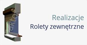 galeria-realizacje-montazy-rolet-zewnetrznych-faktor-bydgoszcz