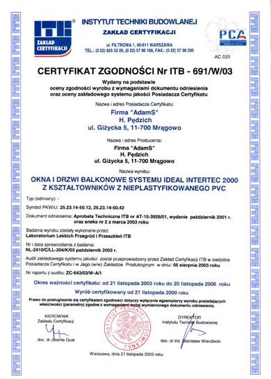 certyfikat691-03.jpg