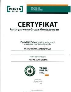 certyfikat-porta1
