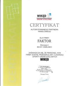 certyfikat-wiked1