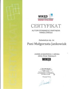 certyfikat-wiked2