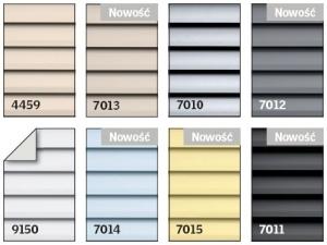 kolory-premium-zaluzji-velux