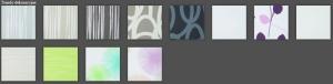 materialy-roto-rolety-dekor-trdekor