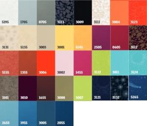 materialy-velux-rolety-zaciemn-premium