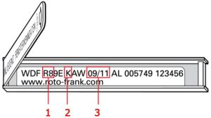 tabliczka-znamionowa-symbol-okna-roto faktor-bydgoszcz