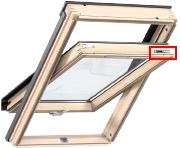 tabliczka-znamionowa-na-oknie-dachowym-velux-faktor-bydgoszcz