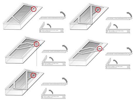 tabliczka-znamionowa-na-oknie-dachowym-roto-faktor-bydgoszcz