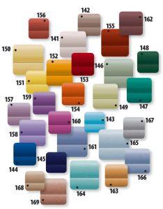 zaluzje-fakro-kolory-grupa2
