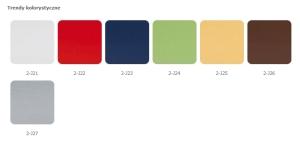 zaluzje-roto-trendy-kolor