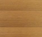 pa-x54 winchester - kolor pancerza rolety