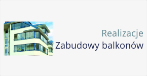 galeria-realizacje-zabudów-balkonów-faktor-bydgoszcz