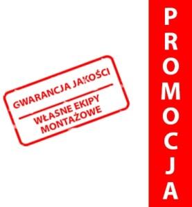 promocja-napis